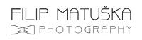 Vymazlené (nejen) svatební fotografie. Ateliér máme v Kroměříži, ale přijedeme za Vámi kamkoliv. Kontaktujte nás, budeme se těšit!